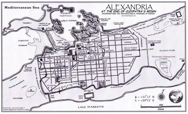 Alexandria_Map_teste.jpg
