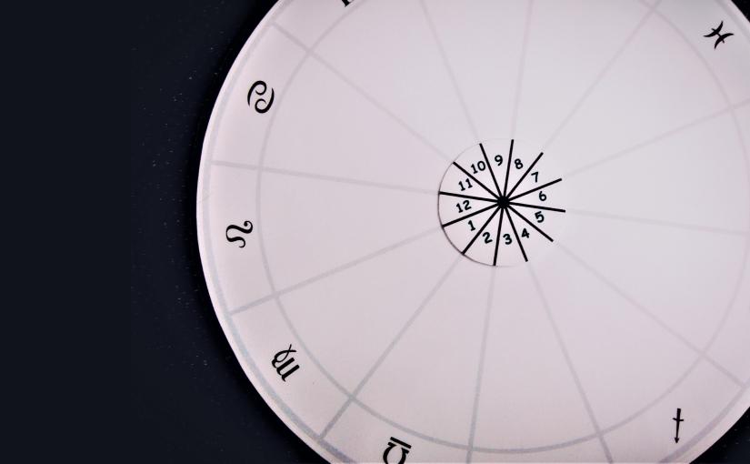 Die 12 Häuser in der Astrologie — Symbolik undUrsprünge