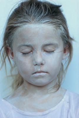 Picture: Child
