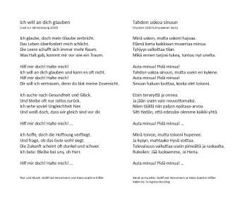 vuoden-2020-tunnussanan-laulu-käännös
